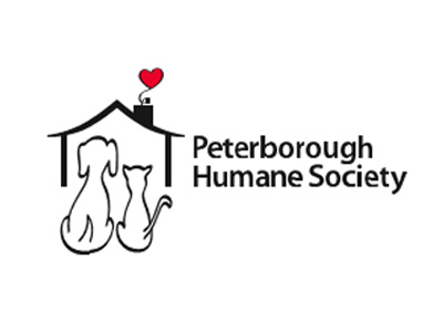 Peterborough Humane Society