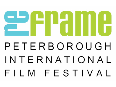 Reframe Ptbo. International Film Festival