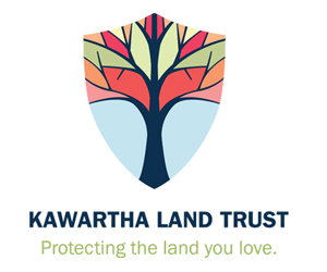 Kawartha Land Trust