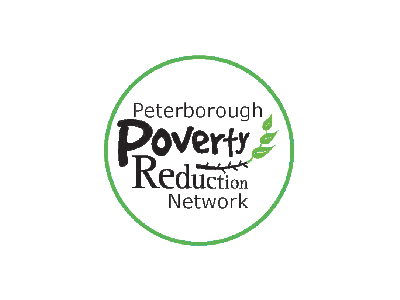 Peterborough Poverty Reduction Network