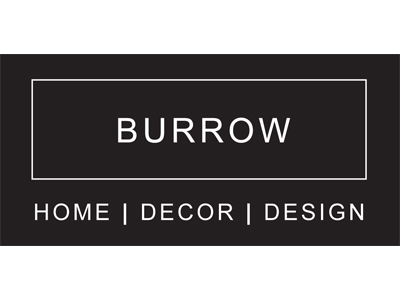 Burrow Home Decor Design
