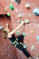 sized2 Rock & Rope Photo