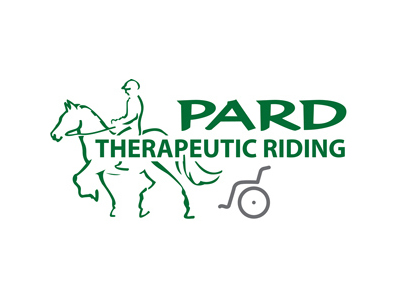 PARD Therapeutic Riding