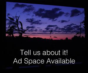 BigBox Ad filler 1