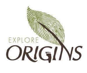 Explore Origins