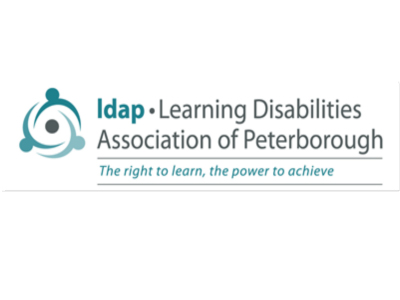 Learning Disabilities Association of Peterborough