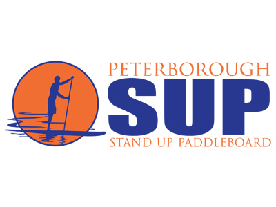 peterborough sup logo